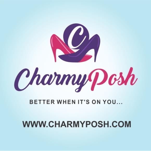 charmyposh